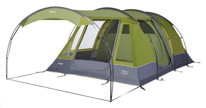 Calder 500 Tente pour 5 personnes Vango 490537000000 Photo no. 1