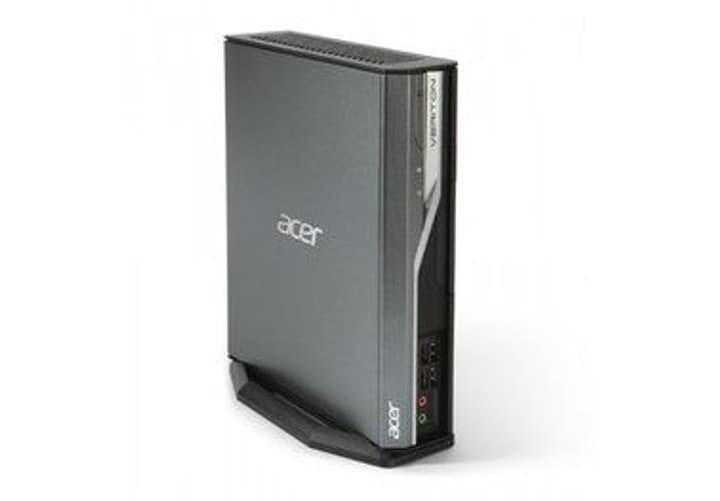 Acer Veriton L6630G USFF 4GB Desktop Acer 95110035321515 Bild Nr. 1