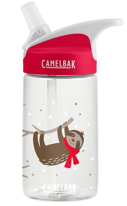 Better Bottle Kids Gourde pour enfants 0.4 L Camelbak 491230600010 Couleur blanc Photo no. 1