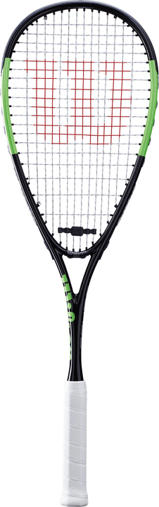 Blade Team Squash-Racket Wilson 491411800000 Bild-Nr. 1