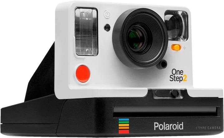 OneStep 2 VF i-Type white Sofortbildkamera Polaroid 793437000000 Bild Nr. 1