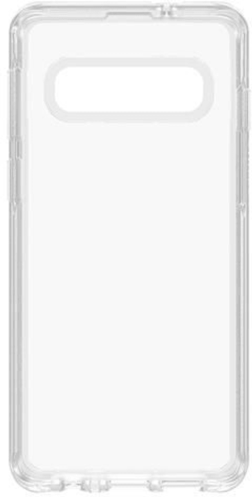 "Hard Cover ""Symmetry clear"" Hülle OtterBox 785300148565 Bild Nr. 1"