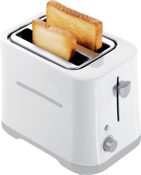 Toaster Toaster Durabase 717438600000 Bild Nr. 1