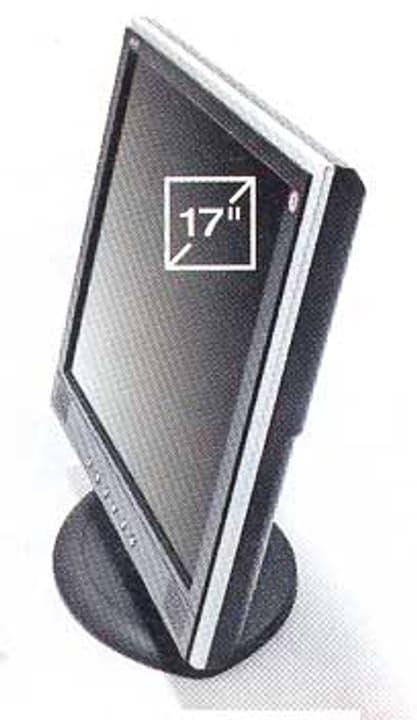ACER AL 1703SM Acer 79720560000004 Bild Nr. 1