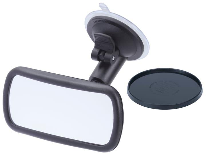 Toter-Winkel-Spiegel innen Spiegel HR 620857100000 Bild Nr. 1