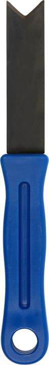 Cava-erbacce Cava-erbacce Miogarden Basic 630341700000 N. figura 1