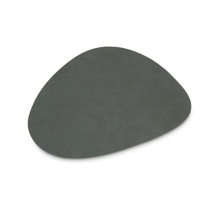 NUPO Tovaglietta 378092000000 Colore Nero Dimensioni L: 44.0 cm x P: 37.0 cm N. figura 1