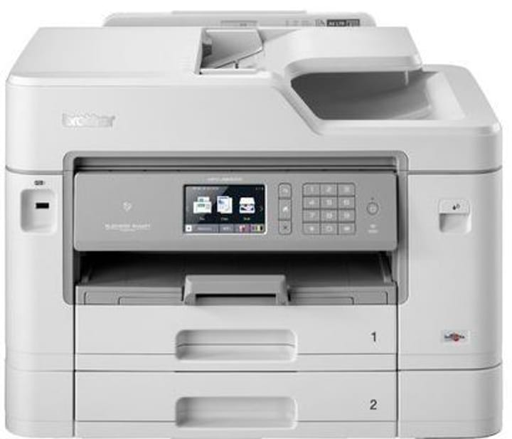 MFC-J5930DW / Fr. 100.- Brother premio di permuta Stampante Multifunzione Brother 785300142317 N. figura 1