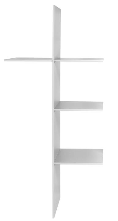 ORSON Elemento componibile 402837300000 N. figura 1