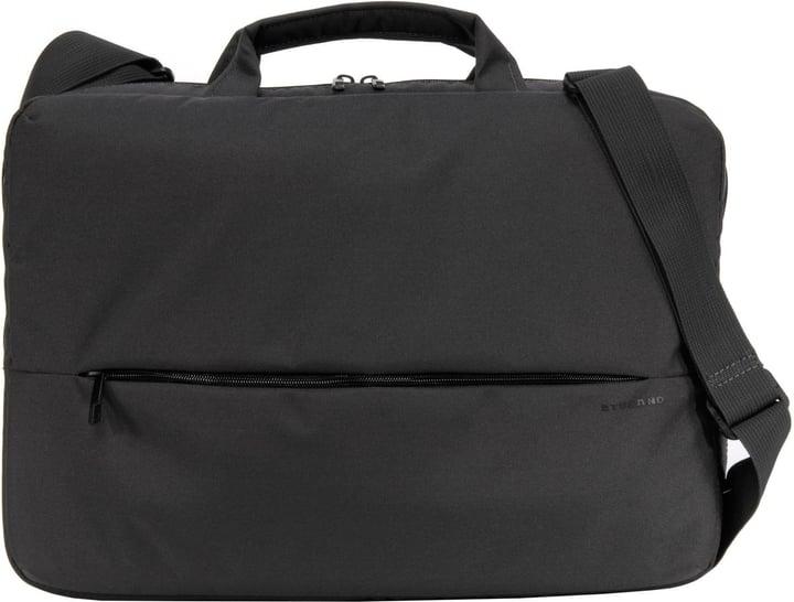 """Studio Bag 17"""" Notebook bag - gris Tucano 785300132766 Photo no. 1"""