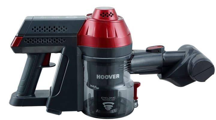 FD22RP 011 Scopa ricaricabile Hoover 785300132589 N. figura 1