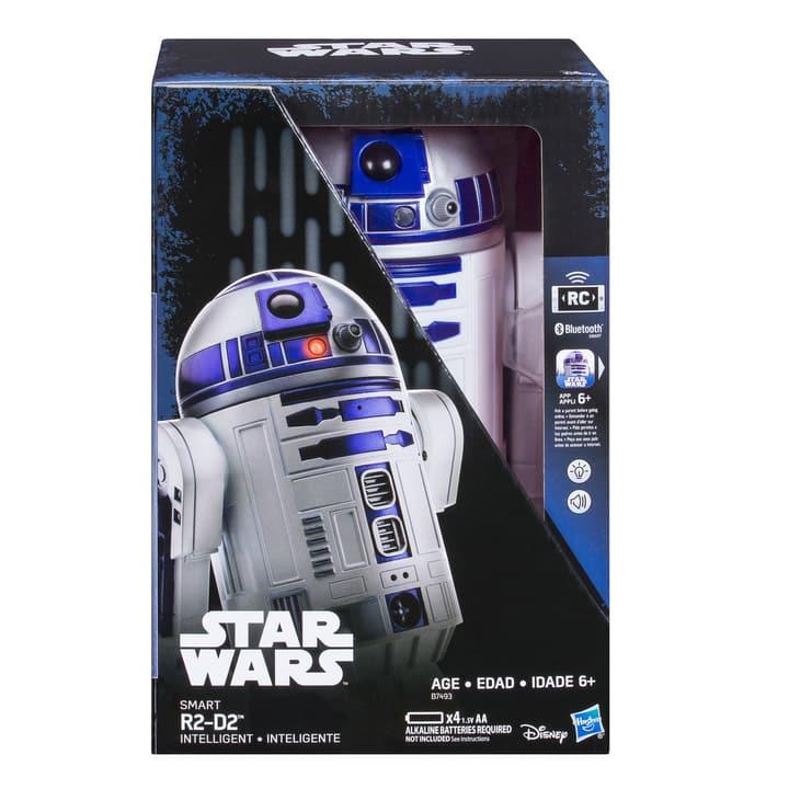 E7 Smart R2-D2 748639300000 N. figura 1