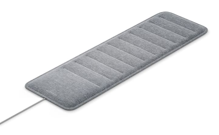 Withings Sleep Capteur de sommeil Nokia 785300134669 Photo no. 1
