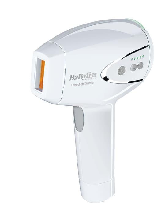 IPL G960E BaByliss 717945400000 Photo no. 1