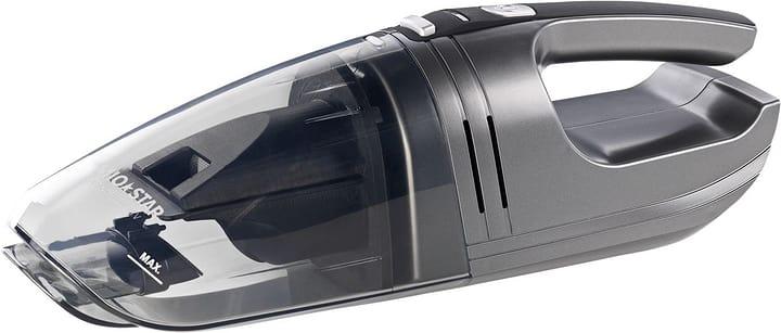V-Cleaner Handheld 18V Handstaubsauger Mio Star 71718750000019 Bild Nr. 1