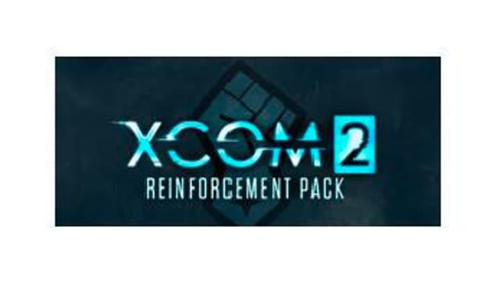 Mac - XCOM 2 Reinforcement Pack Download (ESD) 785300134105 Photo no. 1
