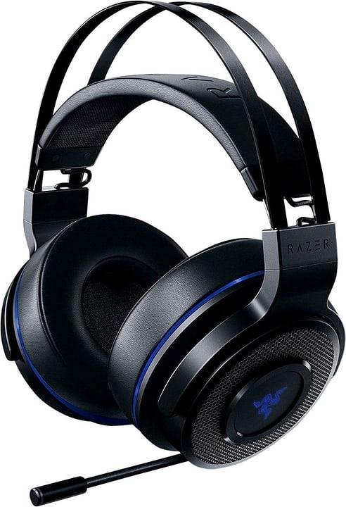 Thresher 7.1 Gaming Headset Headset Razer 785300141034 N. figura 1