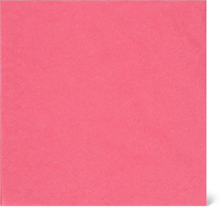 Tovaglioli di carta, 40 x 40 cm Cucina & Tavola 705474200000 N. figura 1