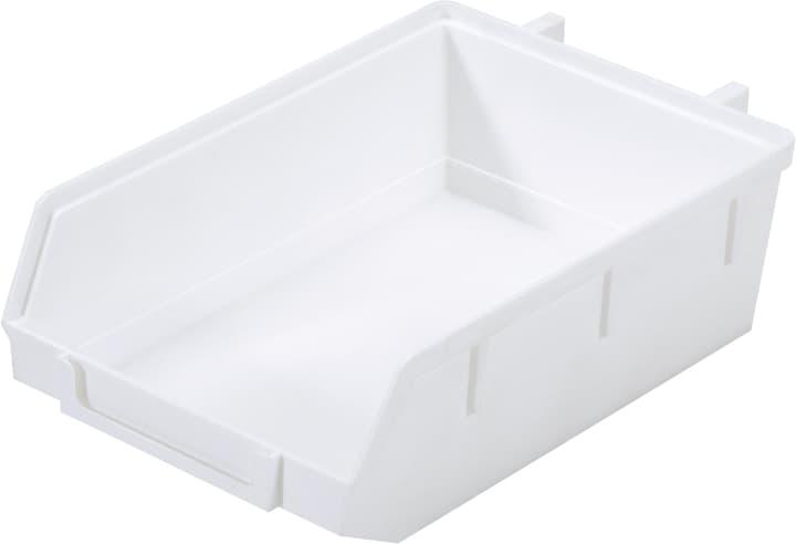 Minibox ELEMENTSYSTEM 603433700000 Bild Nr. 1