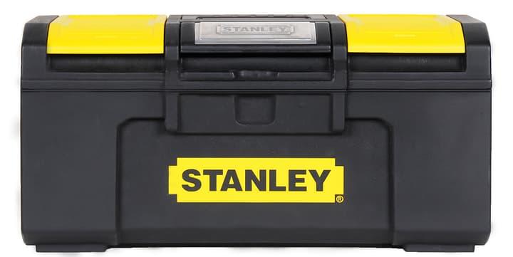 """Werkzeugbox Basic 24"""" Stanley Fatmax 603634700000"""