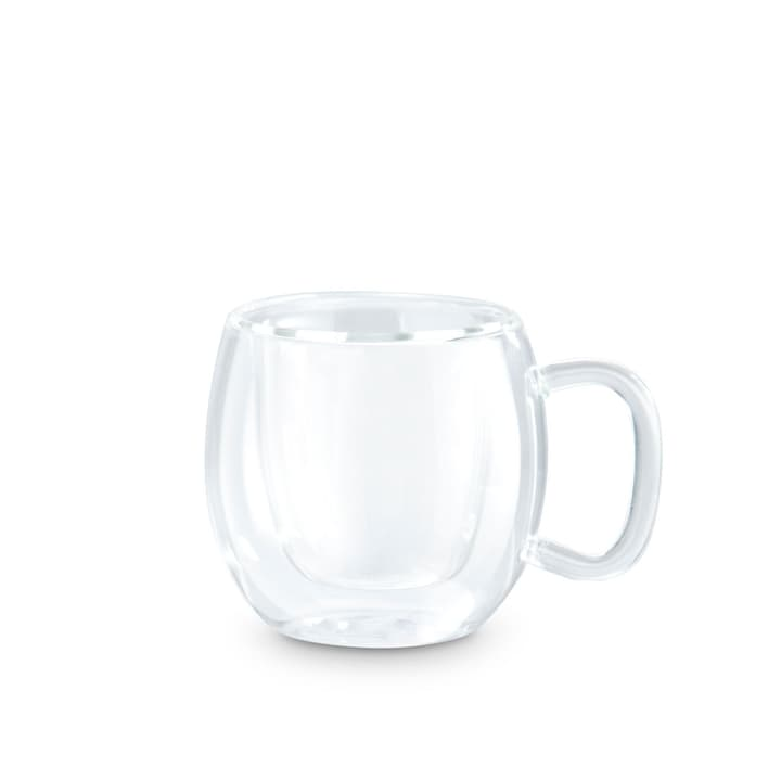 MONORGINE tasse Brasil 393025900000 Photo no. 1
