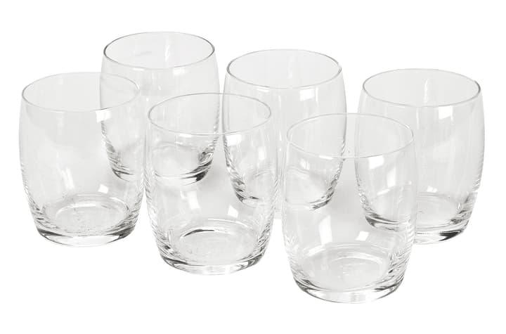 FELICE Set de verres à eau 440248100000 Photo no. 1
