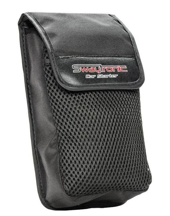 Car Starter Bag Swaytronic 785300137116 N. figura 1