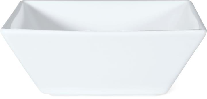 ASIA Müslischale 14.5cm Cucina & Tavola 700159700008 Farbe Weiss Grösse B: 14.5 cm x H: 5.6 cm Bild Nr. 1