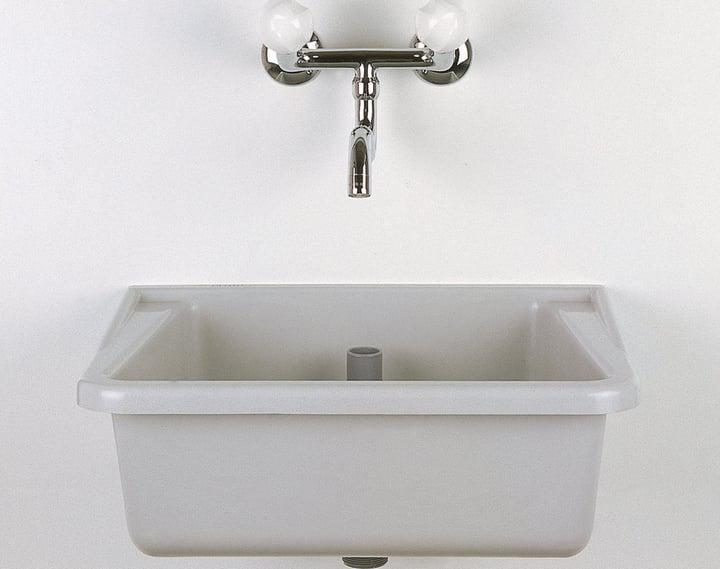 Bac à laver Plut o granit diaqua 675589800000 Photo no. 1