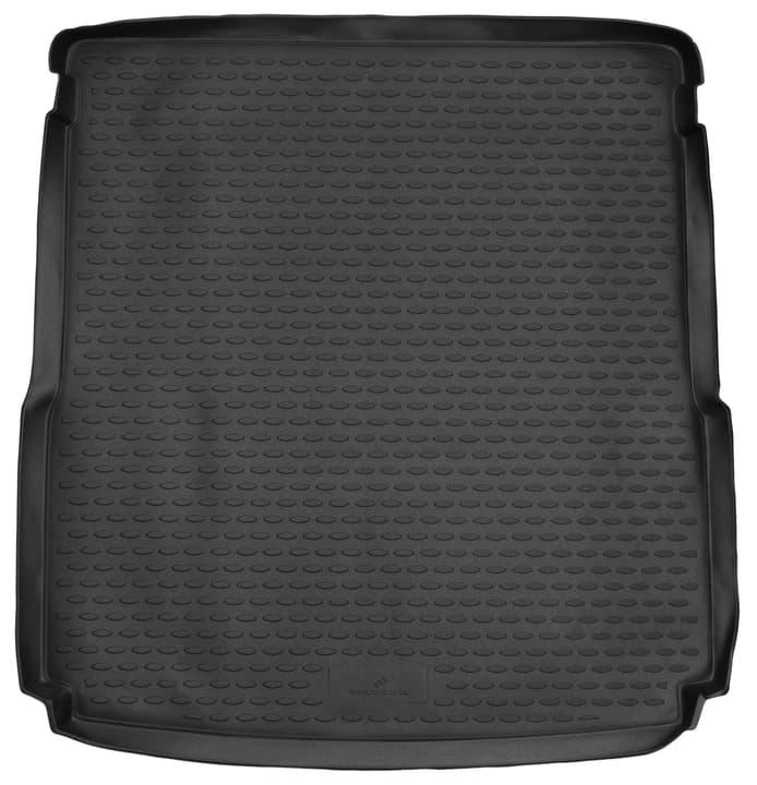 Vasca di protezione per bagagliaio VW WALSER 620379900000 N. figura 1