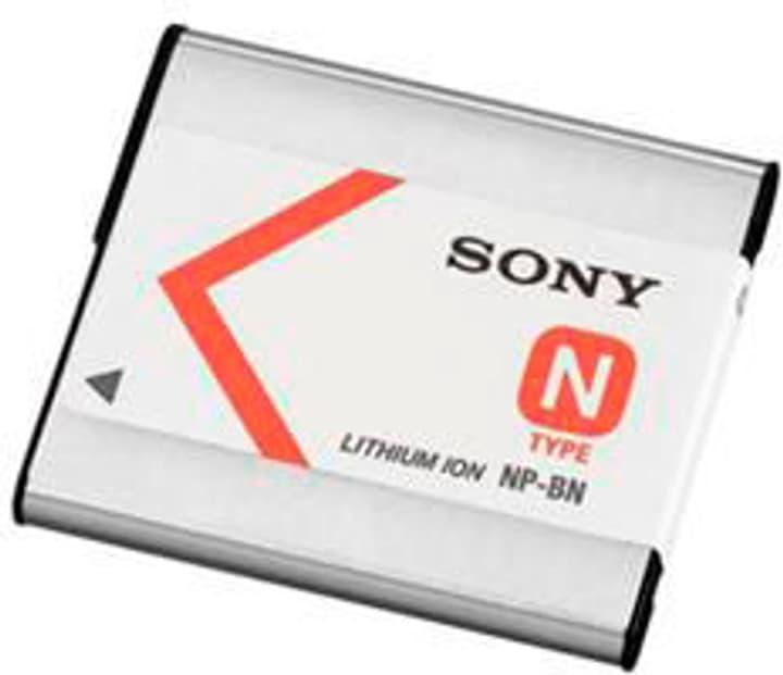 accumulatore NP-BN Sony 793188900000 N. figura 1