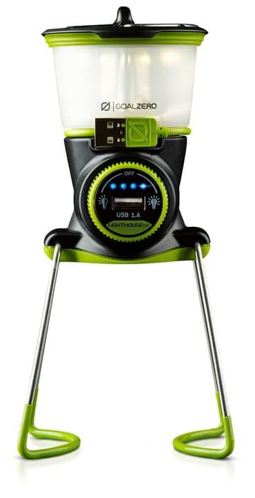 GoalZero Laterne Lighthouse Mini 210 Core 613209600000 N. figura 1