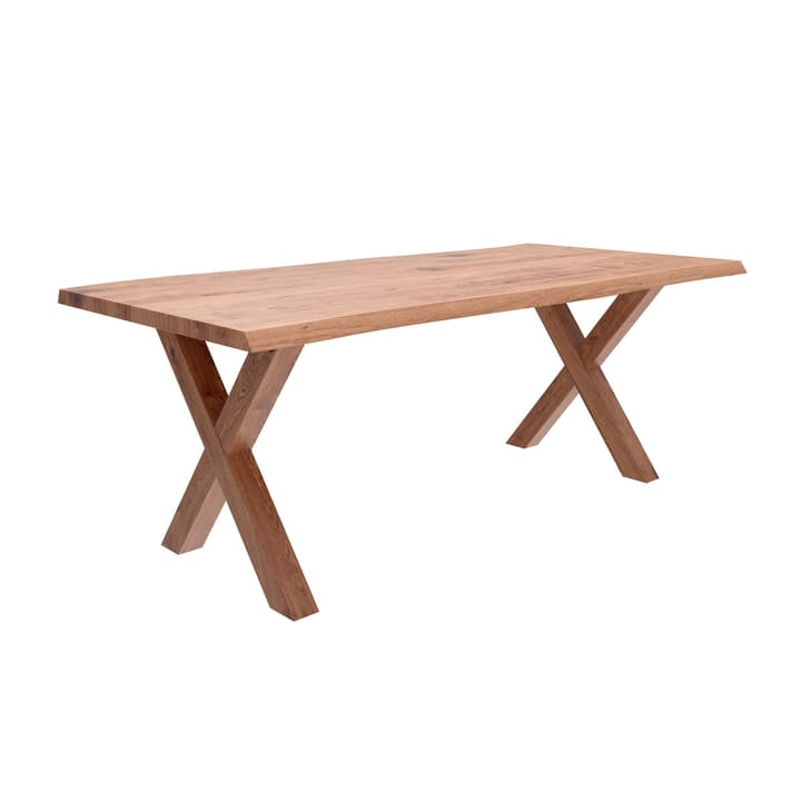 LEONE II Tisch 402382100000 Bild Nr. 1