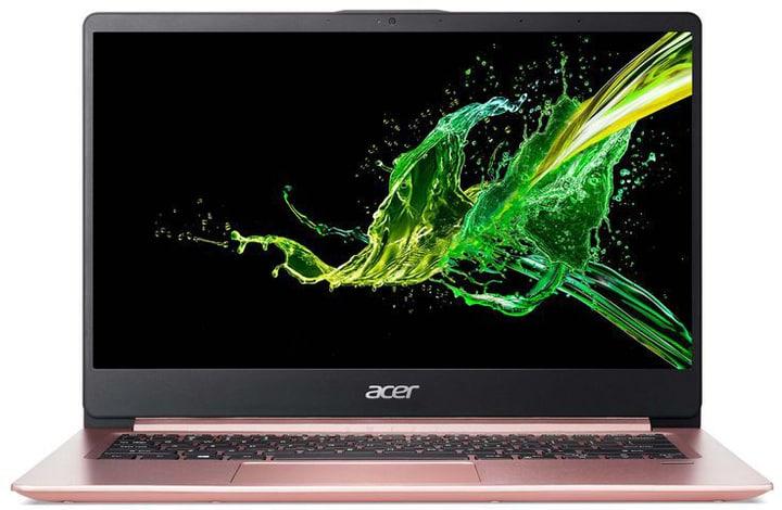 Swift 1 SF114-32-P9PT Ordinateur portable Acer 785300151228 Photo no. 1