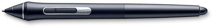Stylus Pro 2 Pen Wacom 785300147820 N. figura 1