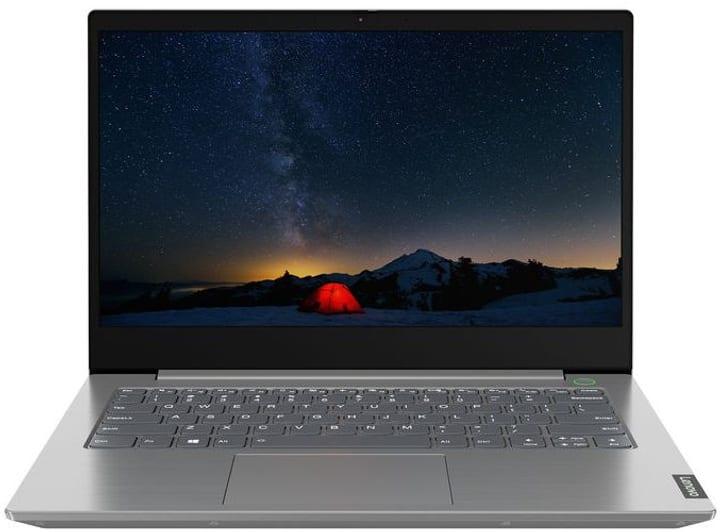 ThinkBook 14 Ordinateur portable Lenovo 785300150622 Photo no. 1