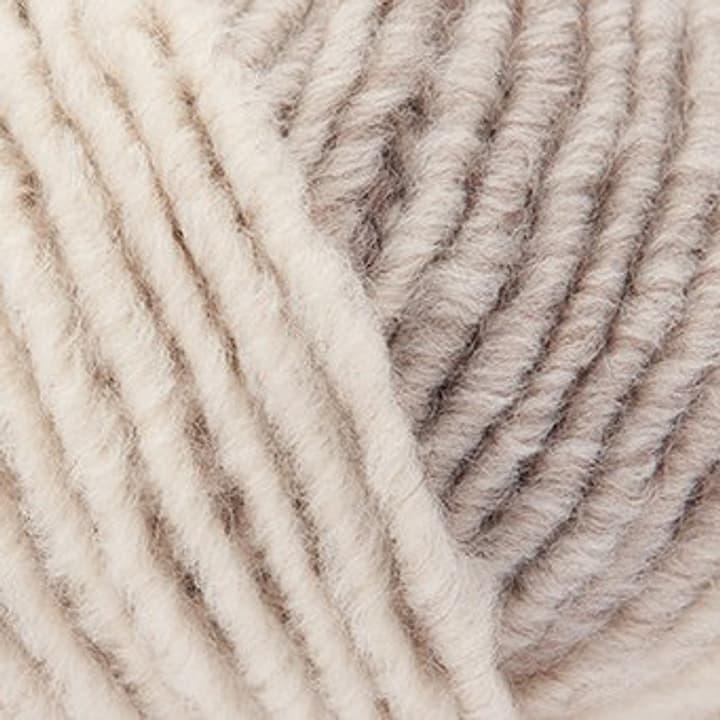 Bonbon multi Rico Design 665634300001 Colore Natura N. figura 1