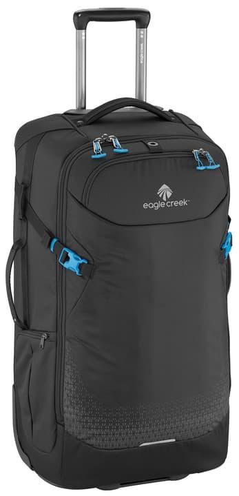 Expanse™ Convertible Bagage à roulettes / sac à dos Eagle Creek 460241400000 Photo no. 1