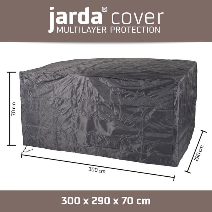 Housse de protection rectangulaire 300x290xH70 753718800000 Photo no. 1