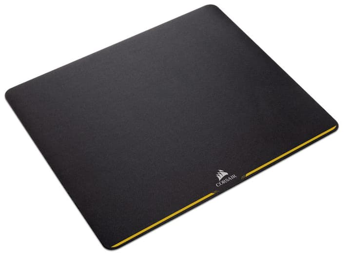 Gaming Mousepad MM200 Medium Corsair 785300131503 Bild Nr. 1
