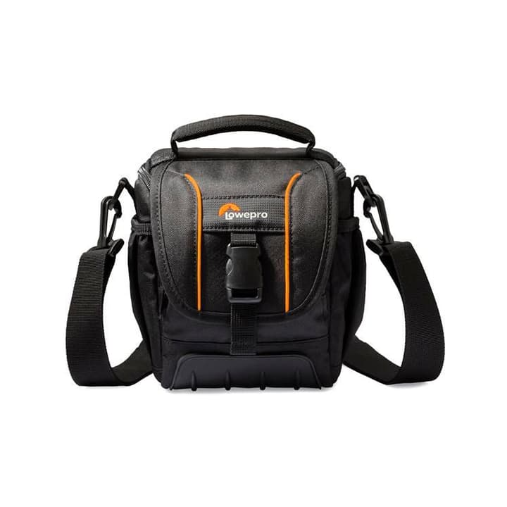 Adventura SH 120 II Lowepro 785300130080 N. figura 1