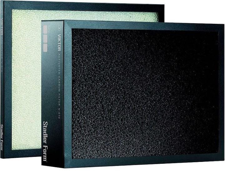 Filtre à charbon pré-activé Combi Stadler Form 785300130993 Photo no. 1