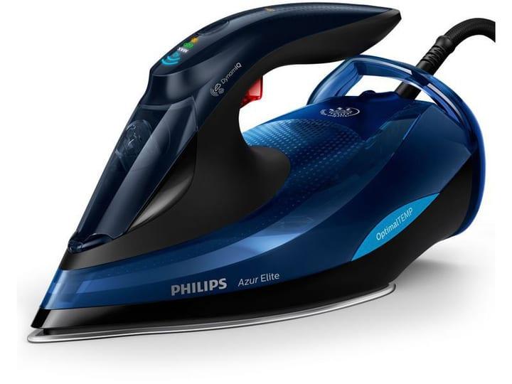 Fers à repasser Azur Elite GC5031 / 21 Philips 785300130929 N. figura 1