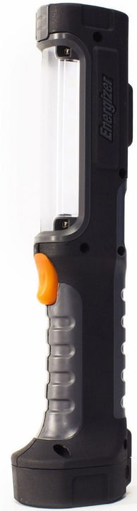Hardcase Pro Work lampe de poche Energizer 785300149203 Photo no. 1