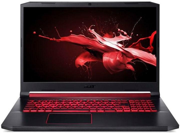 Nitro 5 AN517-51-77Y9 Notebook Acer 785300150452 N. figura 1