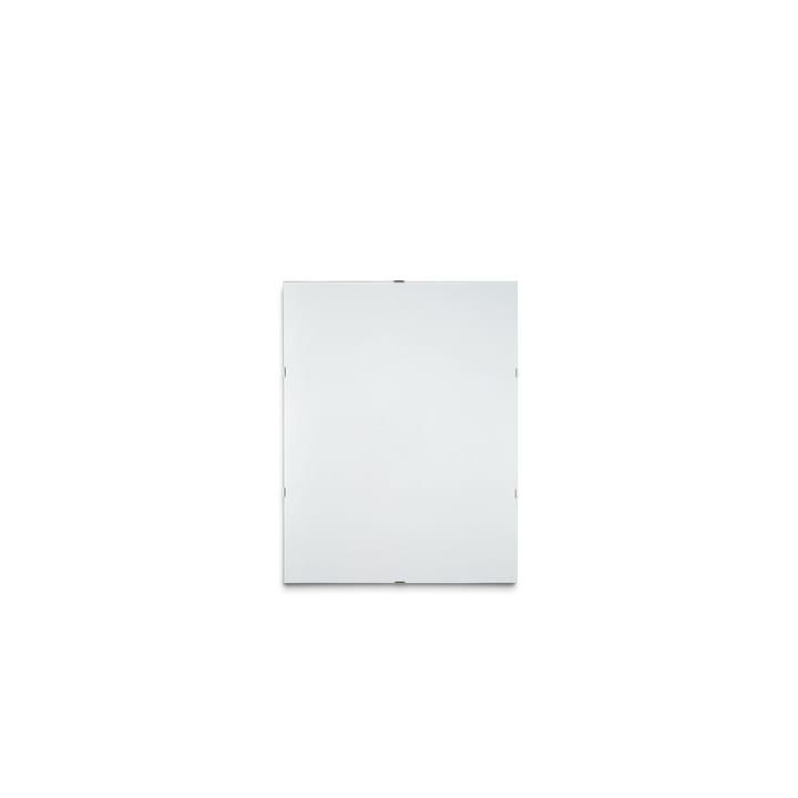 SANSIBAR Cadre interchangeable 384000863029 Dimensions images 18 x 24 Couleur Transparent Photo no. 1
