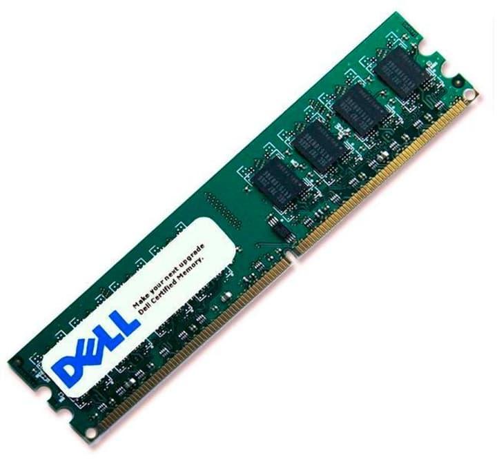DDR3L-RAM 1x 4 GB RAM Dell 785300150049 N. figura 1