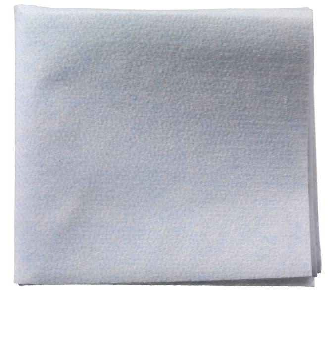 M-FIX Gleitschutz 413003500000 Farbe weiss Grösse B: 110.0 cm x T: 160.0 cm Bild Nr. 1