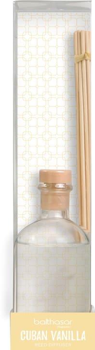 CLEAR Deodorante per ambienti 440726300000 N. figura 1