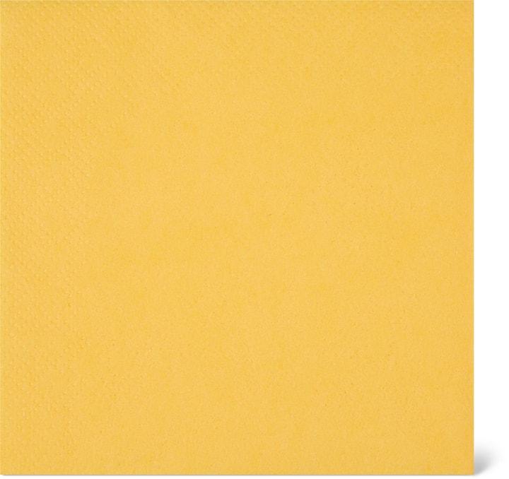 Tovaglioli di carta, 24 x 24 cm Cucina & Tavola 705469400000 N. figura 1